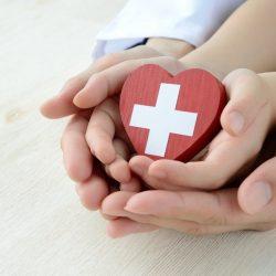 19 августа – Всемирный день гуманитарной помощи