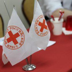 Состоялся Президиум Ульяновского отделения РКК