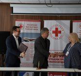 В Ульяновске состоялся Форум региональных отделений ПФО