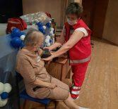 В Карсунском районе открылся пункт проката технических и малых средств реабилитации