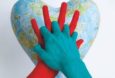 16 октября — Всемирный день перезапуска сердца